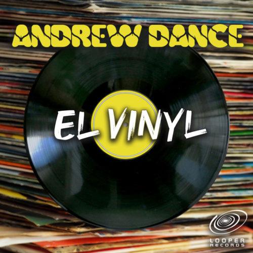ANDREW-DANCE
