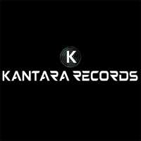 kantara-records