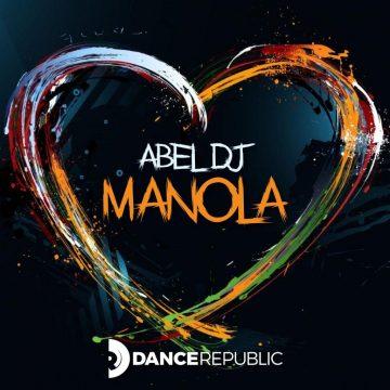 MANOLA2
