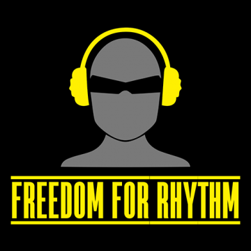 freedom-for-rhythm