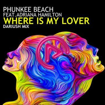 phunkee beach