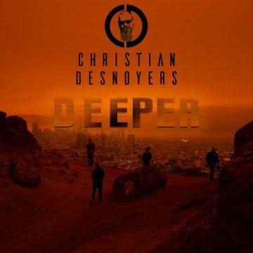 Christian Desnoyers Deeper Ep 3000_3000