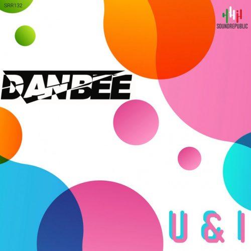 DANBEE