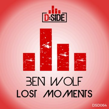 ben wolf