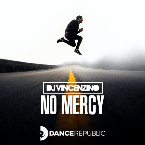 no mercy 1