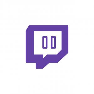 Twitch è la nuova TV