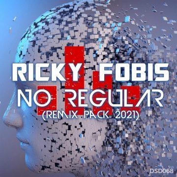 Fobis No Regular Remix