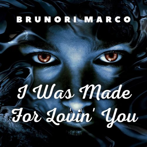 Brunori Marco - I Was Made
