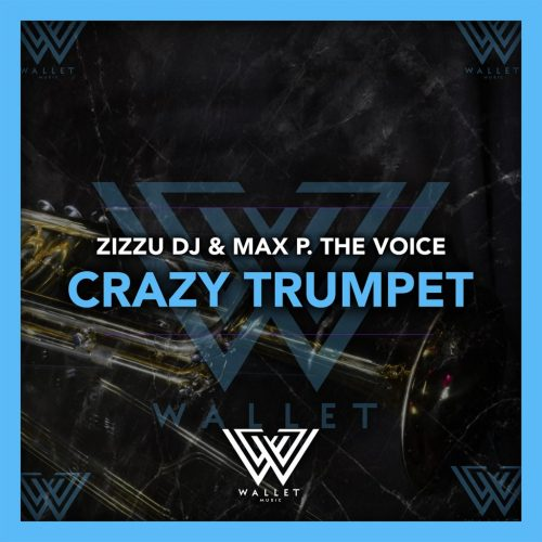 CRAZY TRUMPET1440x1440