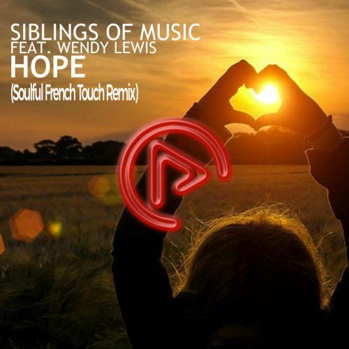 HOPE3OK