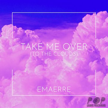 copertina EmaErre ok