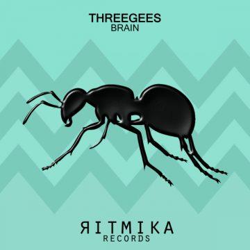 threegees