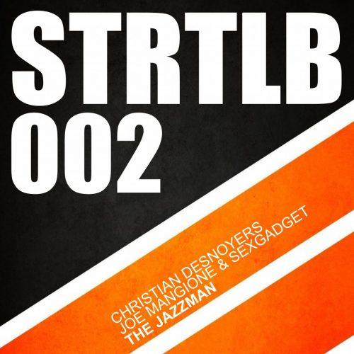 STRTLB002 2