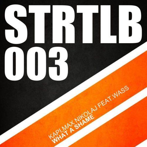 STRTLB003
