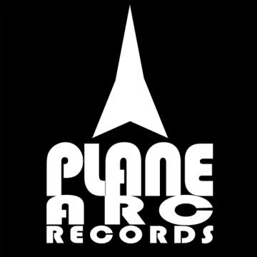 plane-arc-records