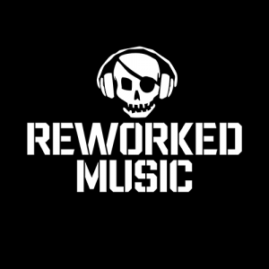 reworked-music