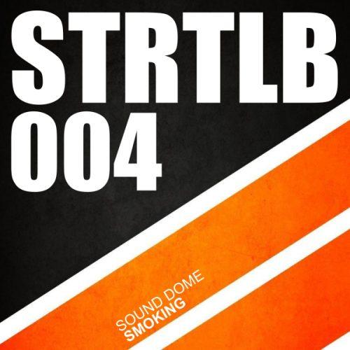 strtlb004