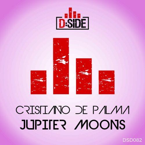 DSD082 CRISTIANO DE PALMA