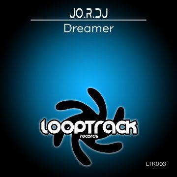 LTK003 - JO R DJ