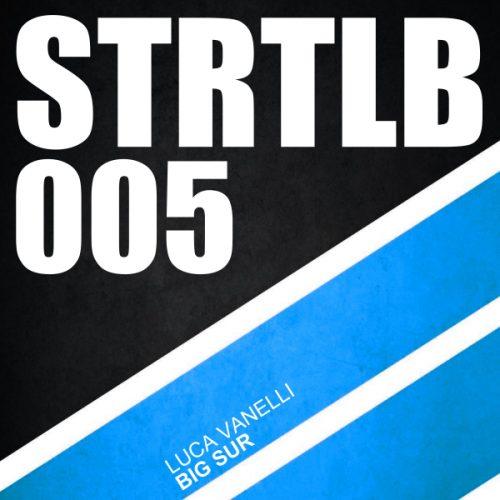 STRTLB005