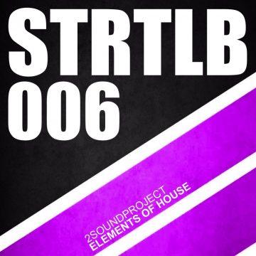STRTLB006