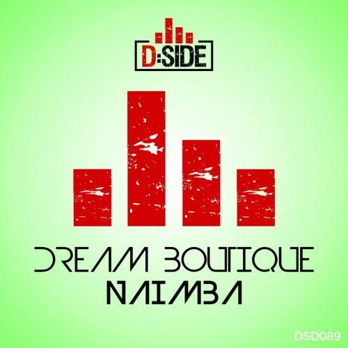 DSD089 NAIMBA