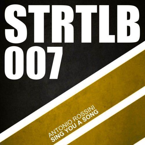STRTLB007