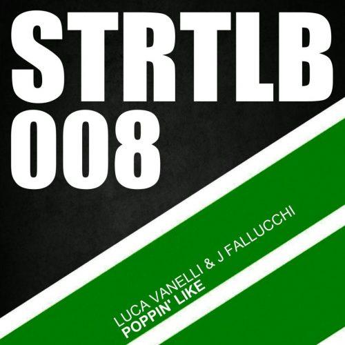 STRTLB008