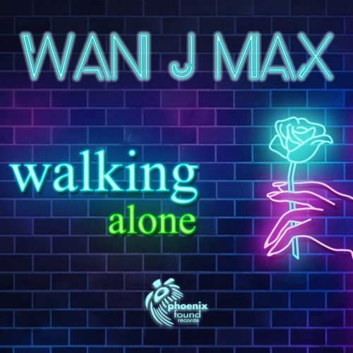 WAN J MAX